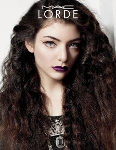 Lorde3