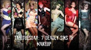 7-deadly-sins-900x500